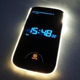 youfone smartphone tips