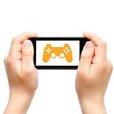youfone-gaming